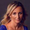 Profilový obrázek Gabriela Šťastná